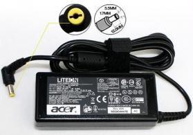 Packardbell noutbuk adapteri