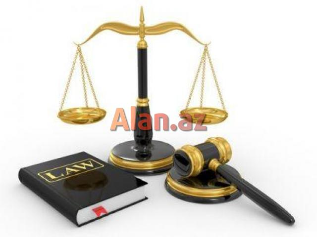 Vekil-Advokat