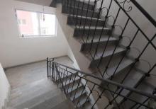 Xırdalan-da  2.otaqlı  mənzil satışa cıxdı