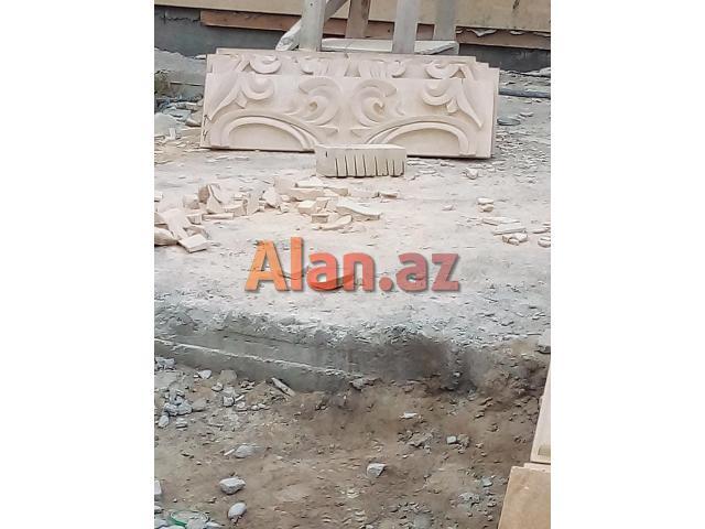 Aqlay satisi