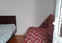 Xirdalanda 2 otaqli heyet evi  kiraye verilir
