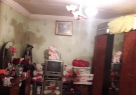 sabuncuda heyet evi