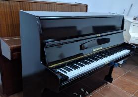Zimmermann Piano Satilir
