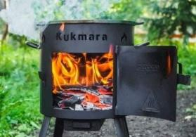 KUKMARA MANQAL