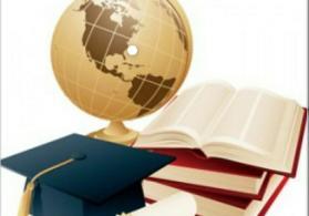 Diplom tesdiq xidmeti