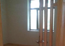 4 otaqlı ev satılır