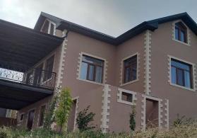 Şamaxı rayonun Pirqulu Nağaraxana kəndində ev satıram!