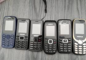 nokia samsung hope telefonlari