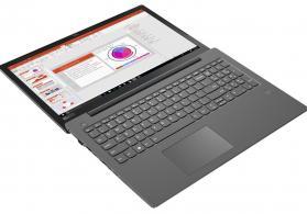Lenovo laptop satisi