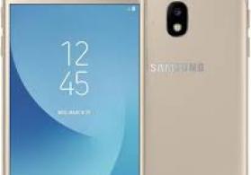 Samsung A50 6/128