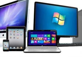 Komputerlerin temiri ve formati