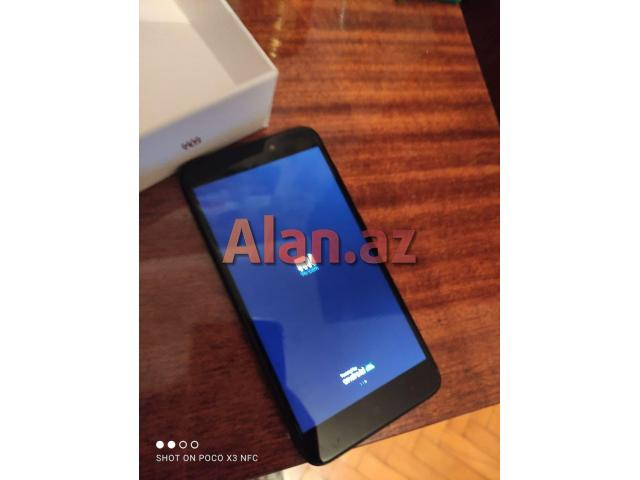 Xioami Redmi 4x 3/32 gb