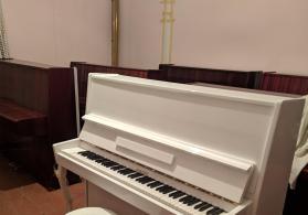 Pianolar Satilir