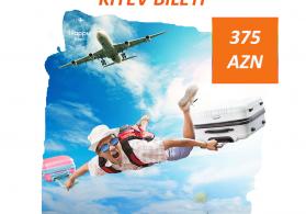 Kiyev Bileti