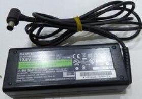 """Adapter """"Sony 19.5V-4.7A"""""""
