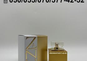 Shiseido Parfum Zen Eau De Parfum for Women