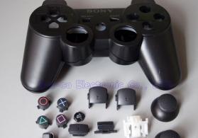 Playstation3 aksesuarlari