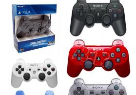 Playstation 3 pultlari