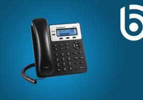 İP telefon satışı