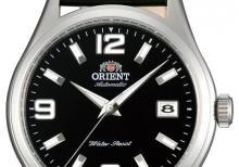Мужские механические часы Orient FER1X003B