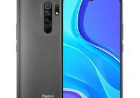 Xiaomi Redmi 4x , 3/32 gb