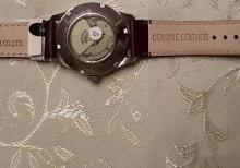 Мужские механические часы Orient