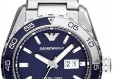 Мужские часы Armani AR6048