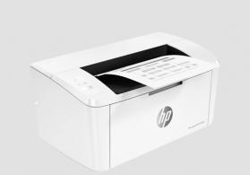 Printer hp lazer