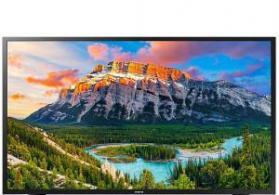 Televizor Samsung UE32N4000AUXRU hissə-hissə ödəniş