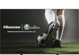 Televizor Hisense 65A7300F