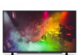 "Televizor Grundig 43 VLE 6735 43"""