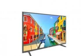 "Televizor Beko B65L 8900 5A 65"""