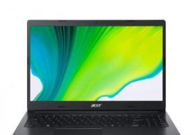 Acer Noutbuk satişi