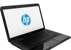 HP 2002 noutbuku