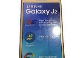 Samsung Galaxy J2 Prime Gold 8GB/1GB tecili satilir hec bir porblem yoxdur