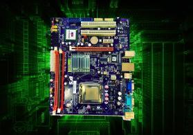 DDR2 anaplata