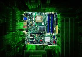 DDR2 Orginal Dell anaplatası