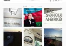 VİDEO FOTO XİDMETLERİ (OUR PRODUCTION)