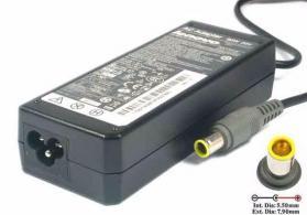Lenovo noutbuk adapteri