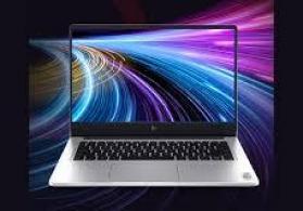 Kohne Komputer Aliram – İşlənmiş Komputer Alqısi