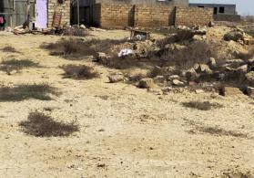 Abşeron rayon Məhəmmədli kəndi