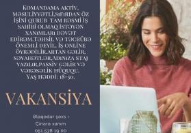 Şəxsi biznes