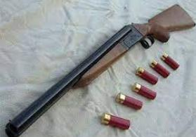 Ov Tufengi Ata Arms Neo 20