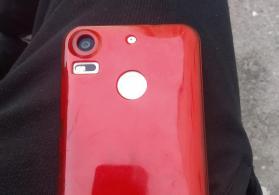 HTC 10 DESİRE PRO