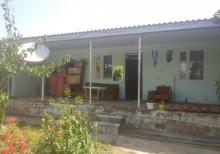 Həyət evi