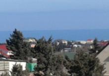 Nardaran, Sea Briz lə üz üzə
