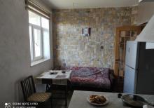 9-cu mkr-da heyet evi satilir