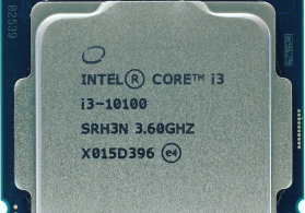 Intel® Core