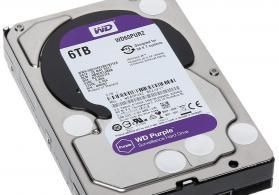 Komputer ehtiyat hisseleri - RAM, SSD