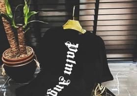 T-Shirt Satılır ( Palm Angels )